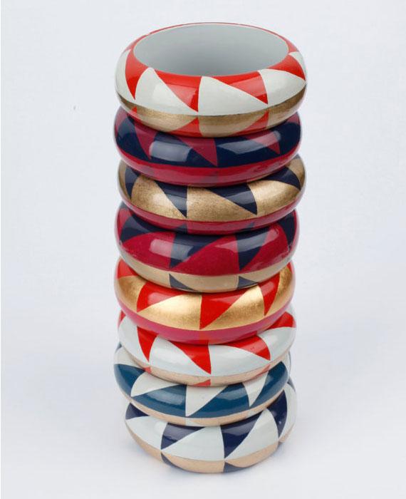 Laklak-bracelets-etsy