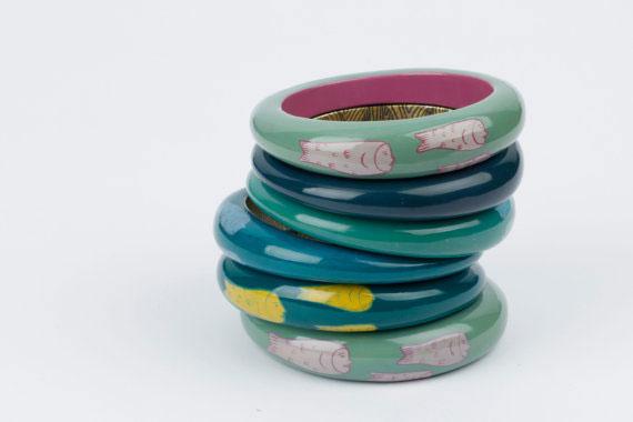 Laklak-bracelets-etsy-1