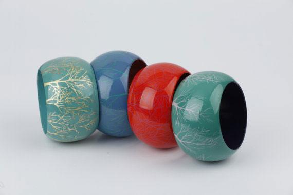 Laklak-bracelets-etsy-4
