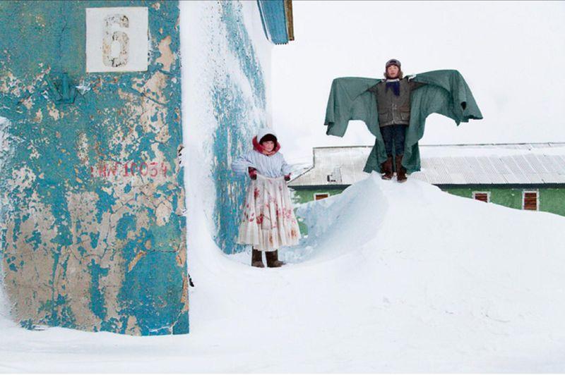 Evgenia-arbugaeva-tiksi-blog-impossible-voyage-axel-scoffier-1