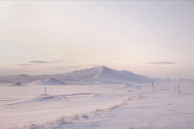 Evgenia-arbugaeva-tiksi-blog-impossible-voyage-axel-scoffier-8