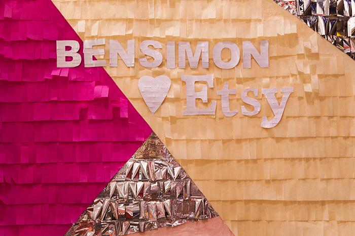 Bensimon-x-Etsy-FrenchyFancy-1