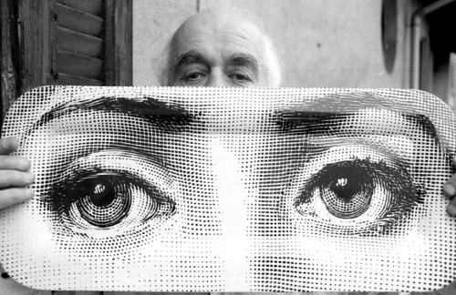 1983_04_Piero-Fornasetti_C_12 - Version 2