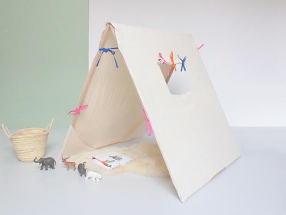 Tente-shop1