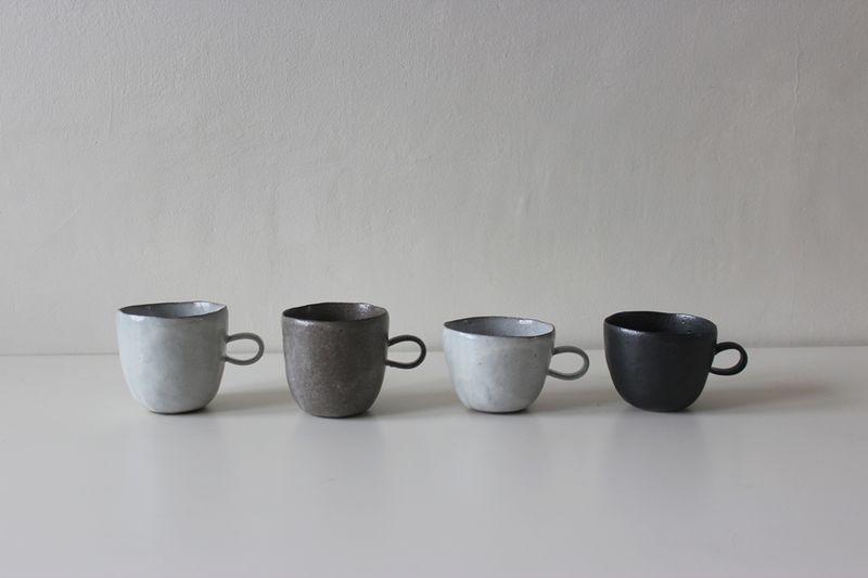 A2_mdba_mdby_manufactured_ceramics_clay_kaori_tatebayashi_mugs
