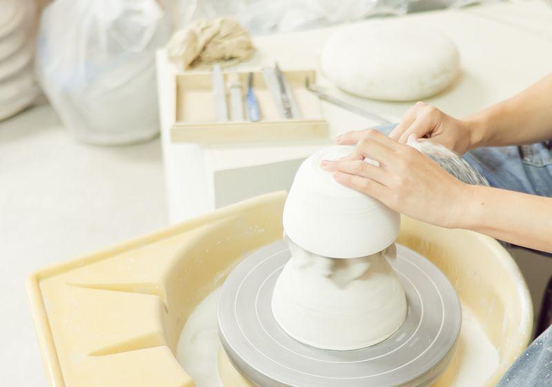 A9_mdba_mdby_ceramics_manufactured_porcelain_mushimegane_books