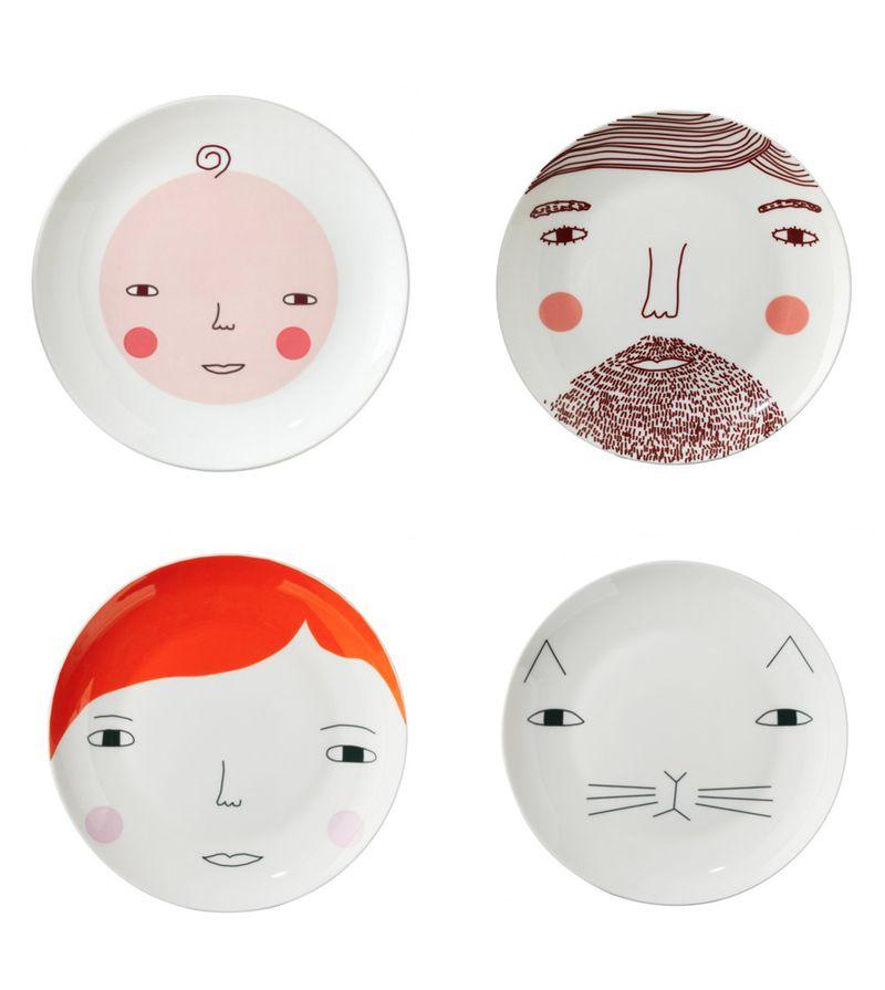 Donna-wilson-plates-001