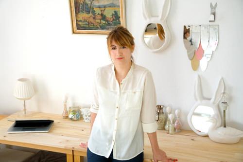 Designer-Audrey-Belin-Maisonnee-blog-espritdesign