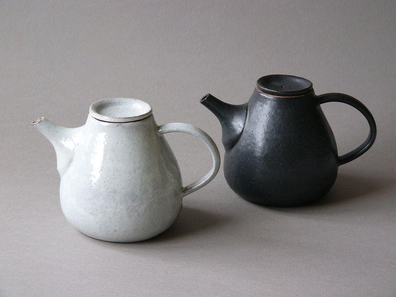A7_mdba_mdby_manufactured_ceramics_clay_kaori_tatebayashi_teapot