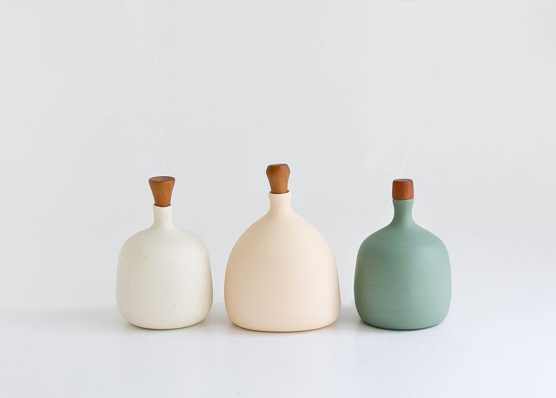 A6_mdba_mdby_ceramics_manufactured_porcelain_mushimegane_books