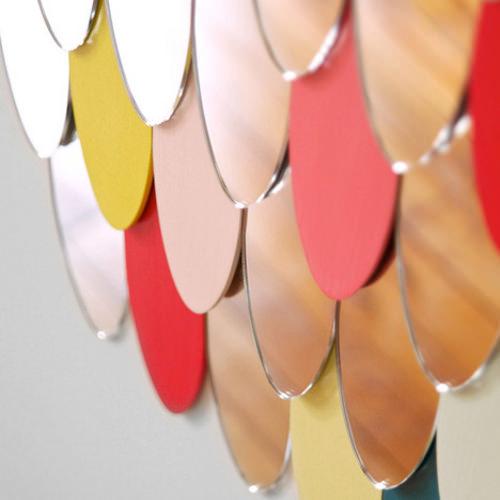 Miroir-Eon-Audrey-Belin-Maisonnee-blog-espritdesign-2