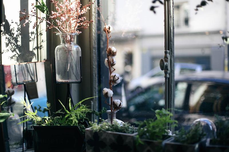 Boutique-les-fleurs-moodfeather-2