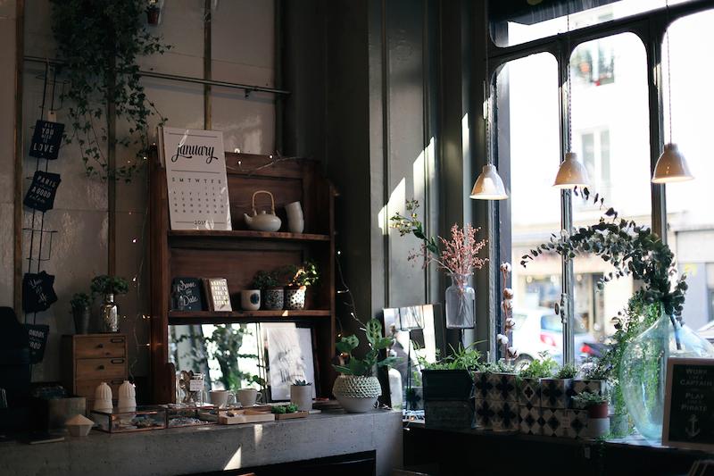 Boutique-les-fleurs-moodfeather-1